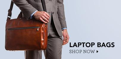 Laptop Bag   Shop Now!