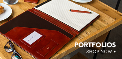 Corporate Portfolio   Shop Now!