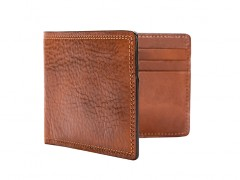 c8caa459f405 Leather Wallets for Men