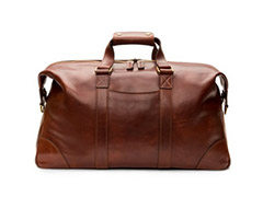 Leather Bags for Men  8218b313b